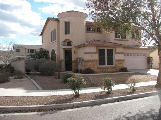 2131 W Darrel Rd, Phoenix, AZ 85041