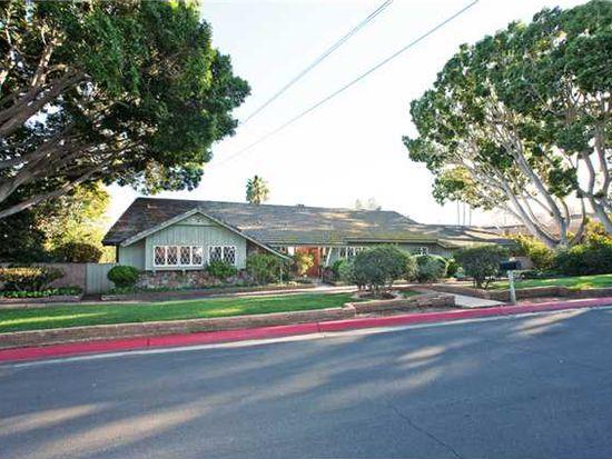 4444 Yerba Santa Dr, San Diego, CA 92115