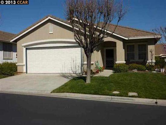 1628 Regent Dr, Brentwood, CA 94513