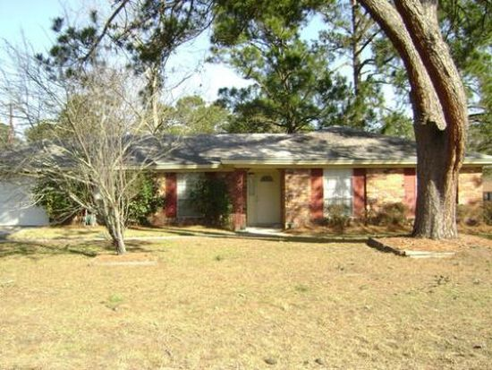 3 Crown Grant Ln, Savannah, GA 31419