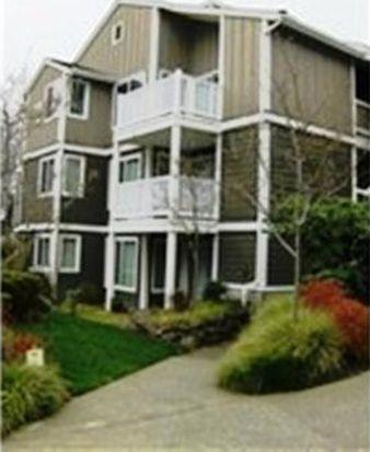300 N 130th St UNIT 6201, Seattle, WA 98133