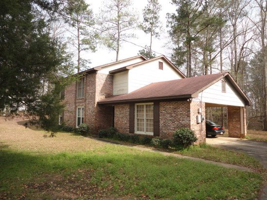 7560 Nature Trl, Columbus, GA 31904