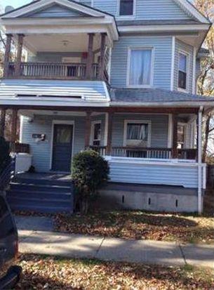 100 Northampton Ave # 1, Springfield, MA 01109