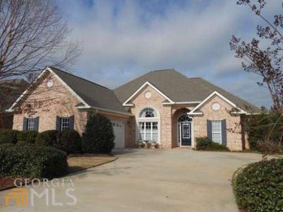 102 Fairfax Ct, Centerville, GA 31028