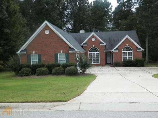 45 Birch Fld, Jefferson, GA 30549