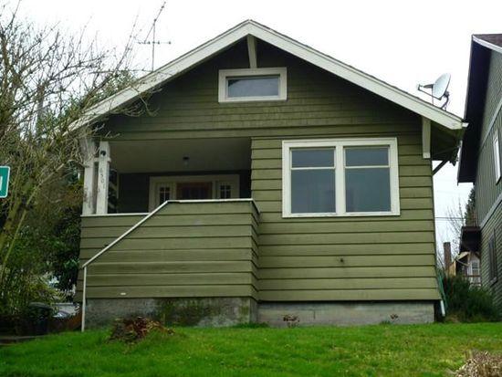 6501 Francis Ave N, Seattle, WA 98103