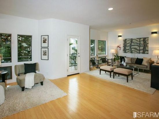 2261 Bush St APT 6, San Francisco, CA 94115