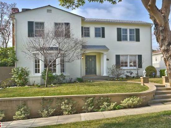 235 Annandale Rd, Pasadena, CA 91105