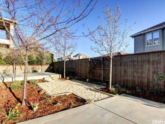 206 Molinetto Ct, El Dorado Hills, CA 95762