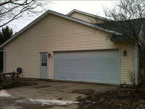 19990 E 1000 North Rd, Bloomington, IL 61705