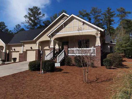 180 Lamplighter Village Dr, Pinehurst, NC 28374