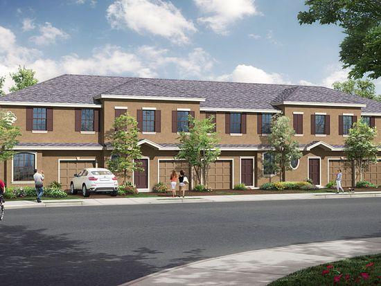 10211 Villa Palazzo Ct, Tampa, FL 33615