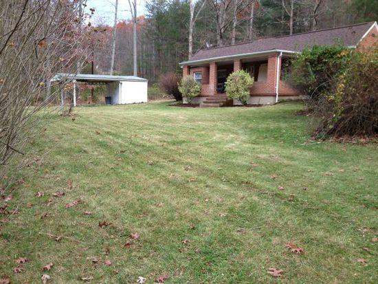 1852 Wildwood Rd, Salem, VA 24153