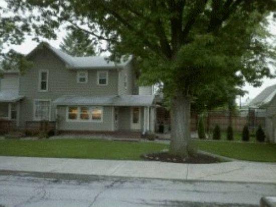 1282 Maple Ave, Noblesville, IN 46060