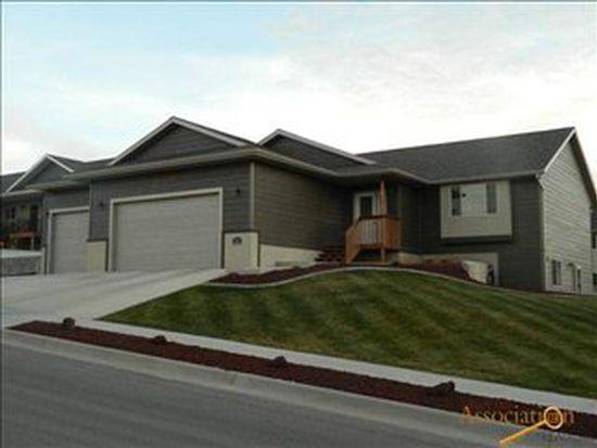 2915 Sourdough Rd, Rapid City, SD 57702