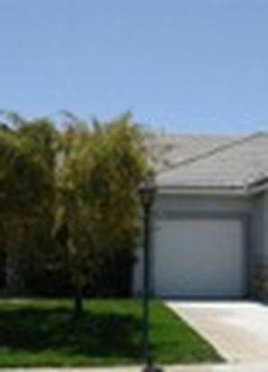 8505 Starstruck Ave, Las Vegas, NV 89143