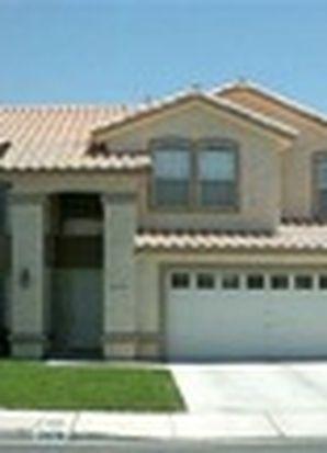 3478 Artemis St, Las Vegas, NV 89117