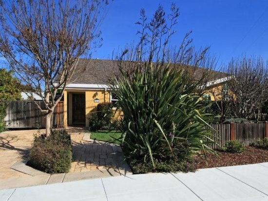 3393 Cecil Ave, Santa Clara, CA 95050