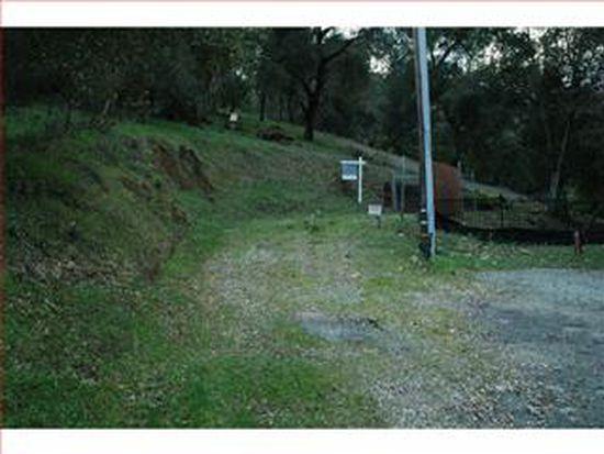 3005 Tohara Way, Morgan Hill, CA 95037