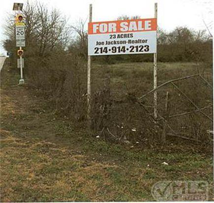 602 N Westmoreland Rd, Desoto, TX 75115