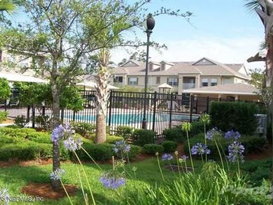 3870 Summer Grove Way S, Jacksonville, FL 32257