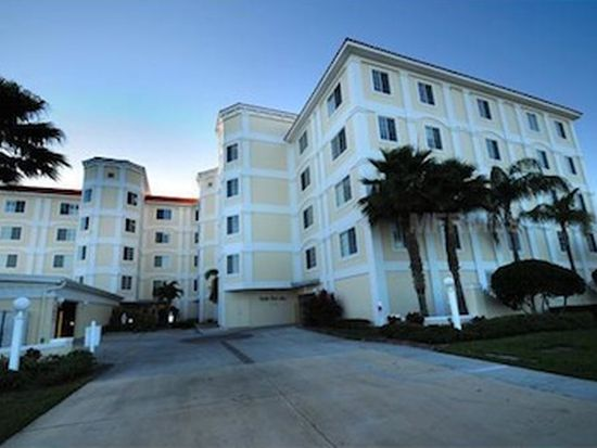 1860 N Fort Harrison Ave APT 302, Clearwater, FL 33755