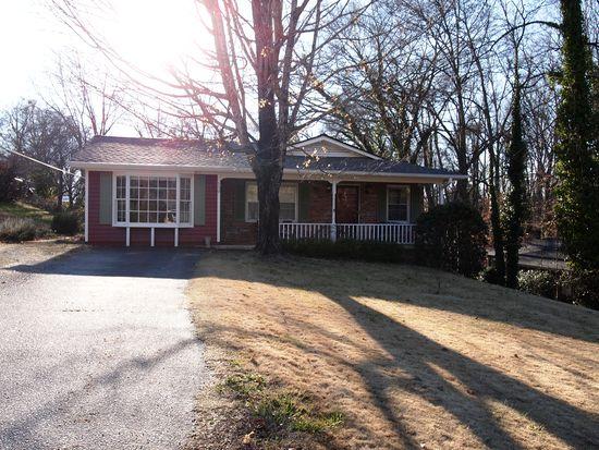 130 Applewood Ln, Spartanburg, SC 29307
