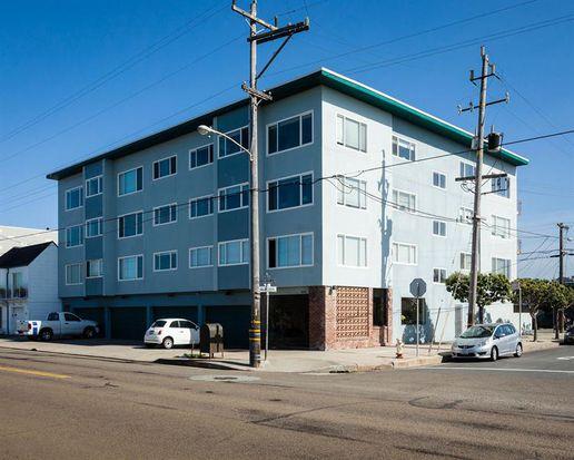 2090 Great Hwy APT 305, San Francisco, CA 94116