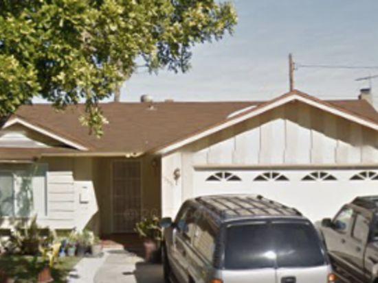 13551 Trumball St, Whittier, CA 90605