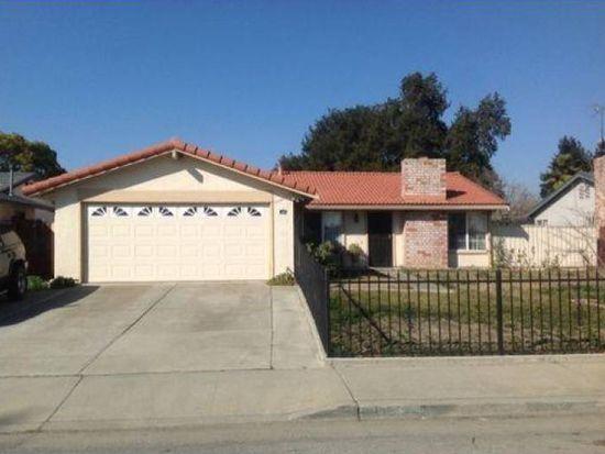 3109 Barletta Ln, San Jose, CA 95127