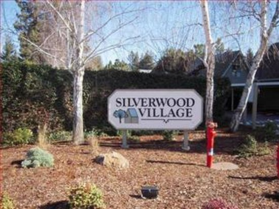 1956 Silverwood Ave, Mountain View, CA 94043
