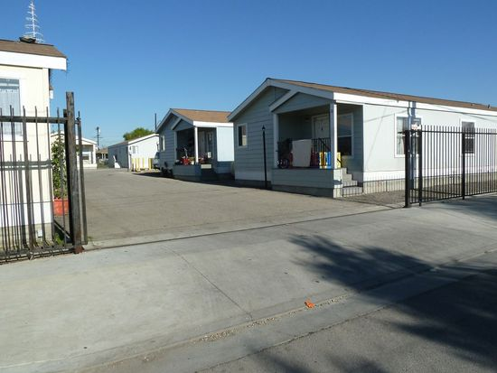 8391 San Fernando Rd SPC 8, Sun Valley, CA 91352