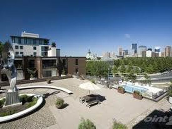 52 Groveland Ter UNIT 204, Minneapolis, MN 55403
