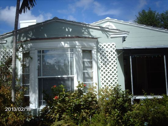 725 NE 73rd St, Miami, FL 33138