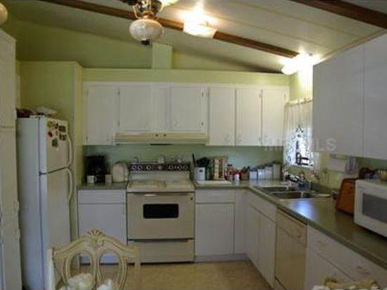 6023 Grand Oaks Dr SE, Winter Haven, FL 33884