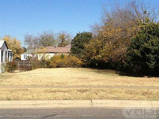 3824 W 5th St, Fort Worth, TX 76107