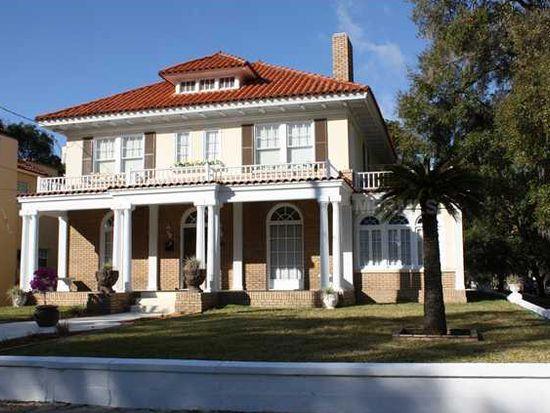 538 Broadway Ave, Orlando, FL 32803