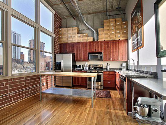 1720 Wazee St UNIT 3D, Denver, CO 80202