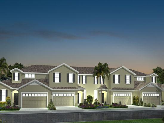 20538 Grand Vista Ln, Tampa, FL 33647