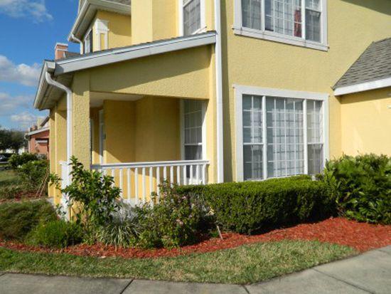 8951 Lee Vista Blvd APT 2506, Orlando, FL 32829