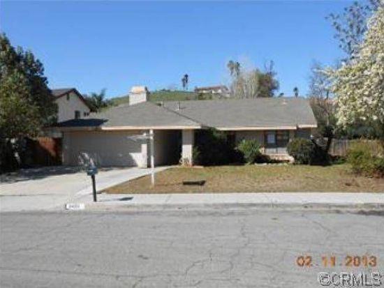8403 Tamarind Ln, Riverside, CA 92509