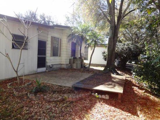100 Hampton Rd LOT 91, Clearwater, FL 33759
