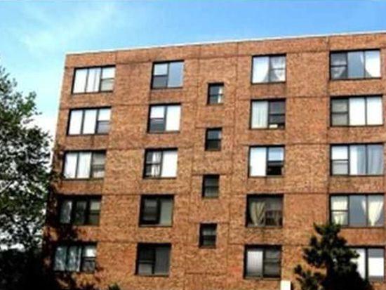 9019-9029 Wall St, North Bergen, NJ 07047