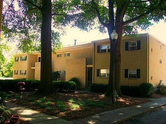 311 Peachtree Hills Ave NE APT 6D, Atlanta, GA 30305