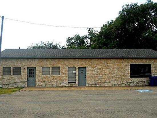 206 E Byron Nelson Blvd, Roanoke, TX 76262