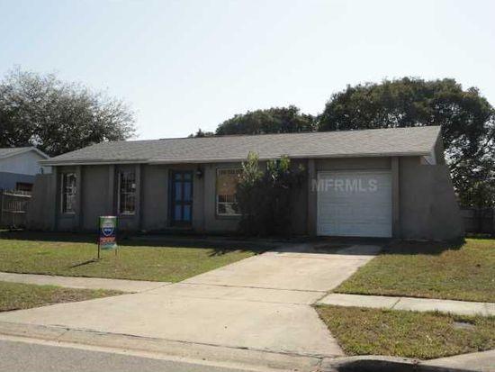 7804 Tern Dr, Orlando, FL 32822