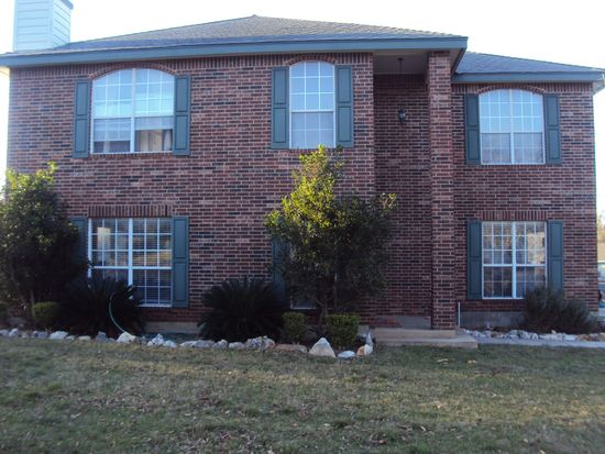 434 Spacious Sky, San Antonio, TX 78260