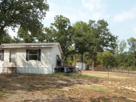 19225 SE 144th St, Newalla, OK 74857