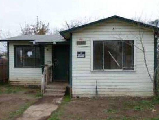 1411 Essex St, San Antonio, TX 78210