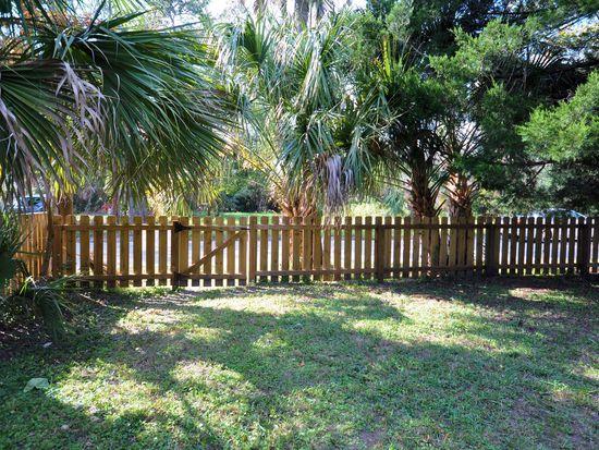 137 Twine St, St Augustine, FL 32084
